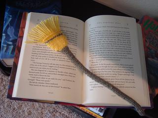 Broom1_small2