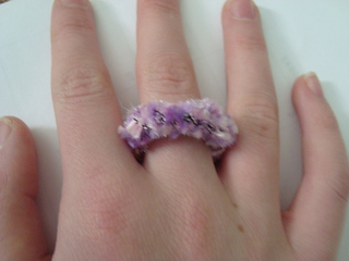 Ring_small2