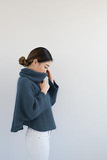 Shibui-knits-cirrus-1688-fjord-1200px_small2
