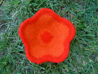 Felted_bowl_014_small2