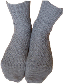 Modsocks_front_floating_small2