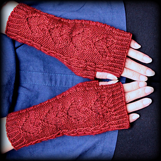 Mitts_closeup_small2