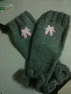 Ruffled_leg_warmers_small2