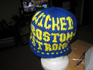 Boston_hat_001_small2