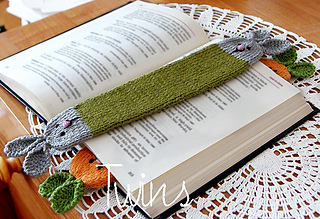 Bookmark-twins_small2