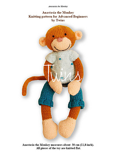 Anastasia-the-monkey_small2