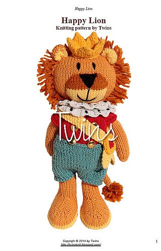 Happy_lion_medium
