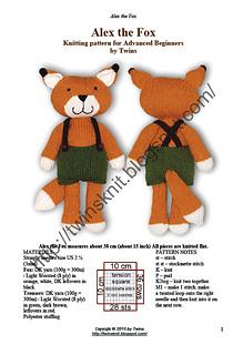 Alex-the-fox-2_small2