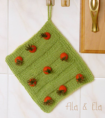 Potholder01_small