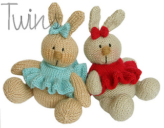 Baby_bunnies_small2