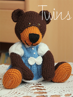 Lisetta-bear_small2