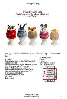 Egg-cosy-gang_small2