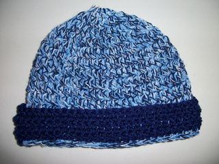 Hat_of_warmth_-_flat_view__2__small2