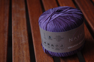 Ribbon_purple_small2