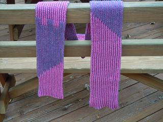 Geveldak_brioche_stitch_scarf__4__small2