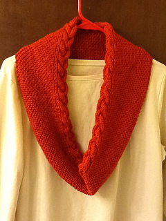 Wrapped_cowl3_small2