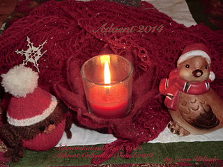 Advent2014titel_small2