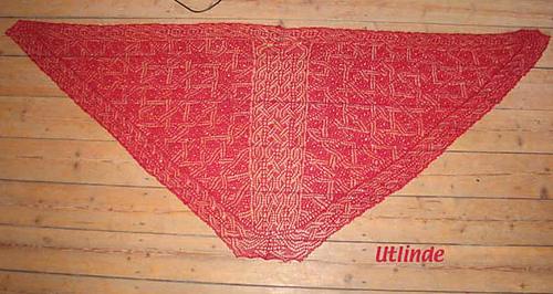 Alhambra14_medium