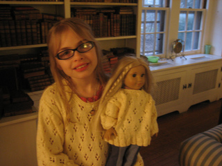 Tunic_and_doll_small2