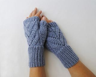0__blue_fingerless_gloves_small2