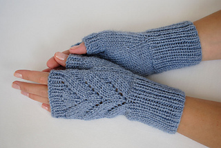 1__blue_fingerless_gloves_small2
