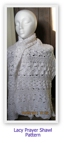 Lacy_prayer_shawl_medium