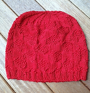 Cotton_classic_hat_small2