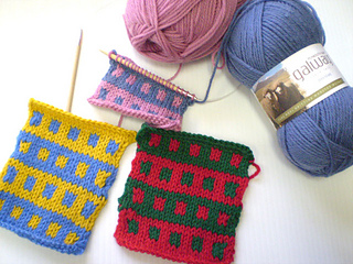 Galway_stocking_small2