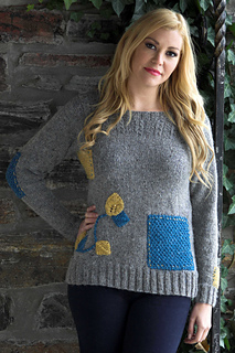 F539_plymouth_loden_pullover_small2