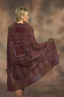 2183_zino_square_lace_shawl_small2