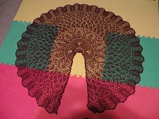 Knitting_013_small2