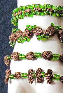 Sweet_almonds_bracelets-2_small2