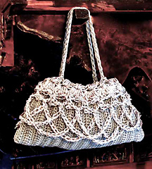 Sterling_bag__soft_small