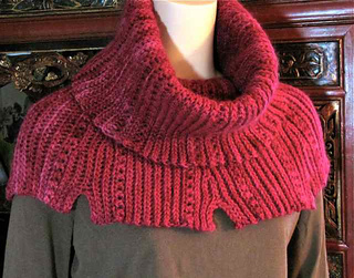 Thaxtgon_cowl_small2