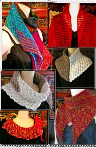 Shakti_scarves_montage_medium