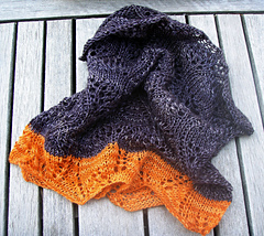 Wildfire_cowl_on_table_small
