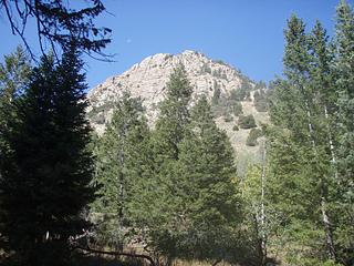 Stansbury_mountains_small2