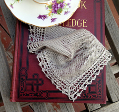 Handkerchief__book__teacup_small