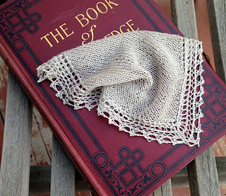 Handkerchief_and_book_small2