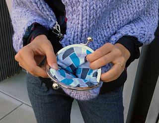 Inside_of_pocket_small2