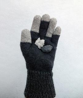 Basalt_glove_with_salt_small2