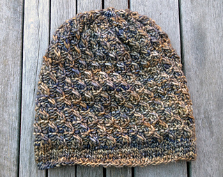 Black_rock_hat_plain_small2