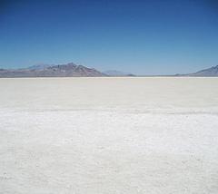 Salt_flats_small