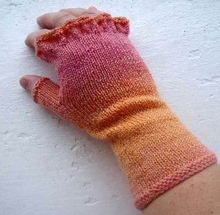 Finished_mitts_4_small2