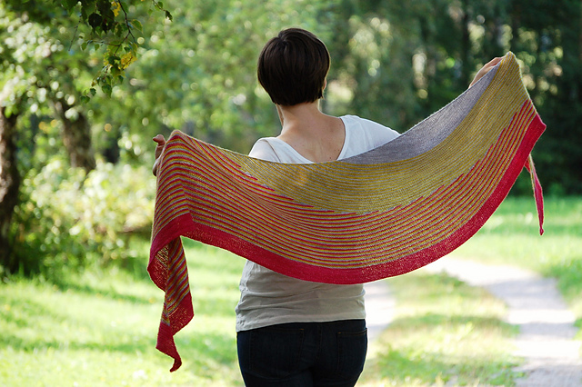 Provocare nr.6 (tricotat) - Sal 01_medium2