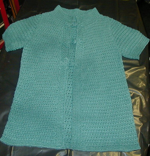 Sylvies_sweater_done_small2