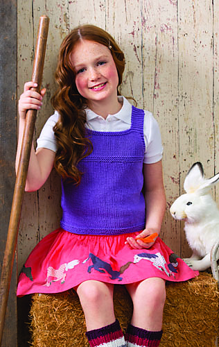 Kss13littlegirl_02_medium