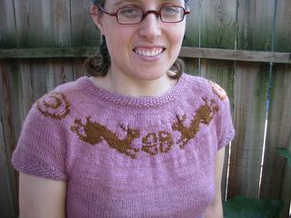 Rabbitandbradsweaters04_small2
