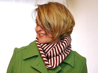 Cowl_for_rav_small2