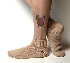 Socks_small_small